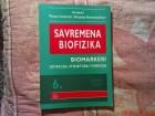 SAVREMENA BIOFIZIKA - BIOMARKERI DETEKCIJA STRUKTURA I