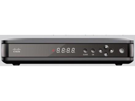 SBB D3 resiver+wifi ruter DVB-C otključan premijum pake
