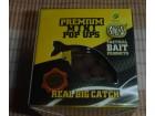SBS mini popups 20g 8mm - C2