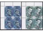 SCG 2006 Nikola Tesla četverci