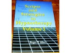 SCRIPTS AND STRATEGIES IN HYPNOTHERAPY 1 - R. P. Allen