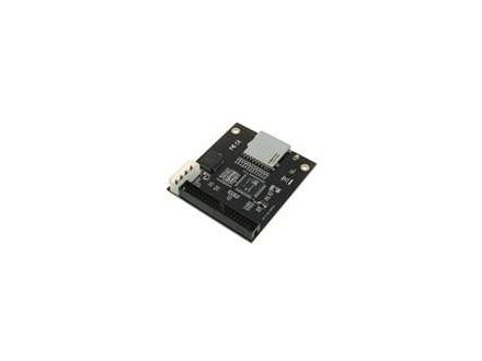 SD kartica --> 3,5` HDD konvertor za SSDD sistema