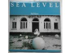 SEA  LEVEL  -  BALL  ROOM
