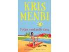 SEDAM SUNČANIH DANA - Kris Menbi