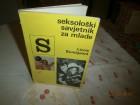 SEKSOLOŠKI SAVJETNIK ZA MLADE - Lizzie Bundgaard