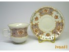 SELTMANN WEIDEN ROYAL CHINA - Set za kafu