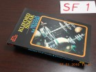 SEMJUEL DILEJNI - Zvezdani ponor (2. primerak)
