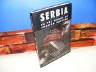 SERBIA IN THE WORKS OF FOREIGN AUTHORS