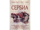 SERBIA : SRPSKI NAROD, SRPSKA ZEMLJA, SRPSKA DUHOVNOST