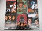 ŠEST DVD FILMA - Original