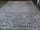 SHAGGY cupavi tepih 230-160cm svetlo KREM