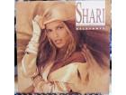 SHARI BELAFONTE - SHARI, LP, ALBUM