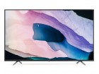 SHARP 65` 65BL3E Android UHD TV