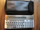 SHARP PC-1500 Pocket Computer - NEISPRAVAN