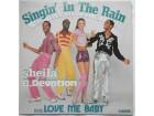 SHEILA  B. DEVOTION  -  Singin` In  The  Rain