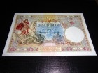 SHS 1920 1000 Dinara REPLIKA UNC