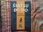 SIATSU  DJI -  DJO  -   TEHNIKE AKUPRESURE