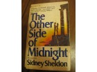 SIDNEY SHELDON / THE OTHER SIDE OF MIDNIGHT