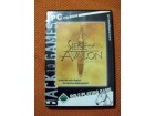 SIEGE OF AVALON - PC cd-rom