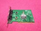 SIIG CyberPro PCI karta sa 2xRS232 serijska porta+GARAN