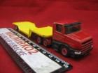 SIKU Kamion I Prikolica (K55-56#)