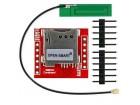 SIM800L GPRS GSM Arduino Module