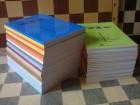 SKOLA SAHA - Komplet biblioteka od 40 naslova! (novo)
