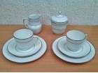 SKUPOCEN  Lux  Porcelan - Hutschenreuther