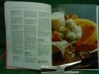 SLADOLEDI (sve vrste sladoleda,ledeni deserti,..)- Fern