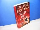 SLATKE MALE STVARI Jilliane Hoffman