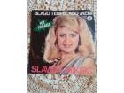 SLAVICA MIKSIC 1981 - BLAGO TEBI BLAGO MENI