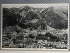SLOVENIJA - J E S E N I C E -panorama-1920/30.(X-66)