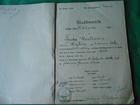 SLUŽBOVNIK-FINANCA U KRALJEVINI UGARSKOJ-1911.g-/QII-03