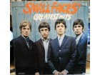 SMALL FACES - SMALL FACES` GREATEST HITS,LP,COMPILATION