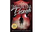 SMRTONOSNA PESMA - Viktorija Švab