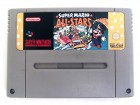 SNES Super Mario All Stars
