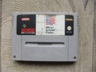 SNES original igra World Cup USA 94+GARA