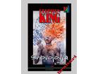 SNOVOLOVKA 1-2 - Stephen King