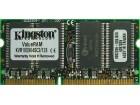SO-DIMM SDRAM