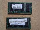 SODIMM DDR 512MB za laptop PC2700S