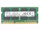 SODIMM DDR3 PC-12800 4 GB u komadu