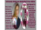 SOFIANNE SPIRULINA REGENERATIVNA HIDRANTNA KREMA 50 ML