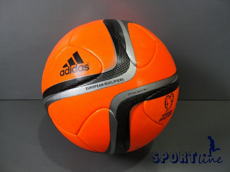 ŠOK CENA! Adidas Conext Match lopta za fudbal SPORTLINE