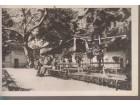 SOKO BANJA / Kupatilo u parku