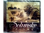 SOLUNSKE PESME - / JA SAM JA JEREMIJA /