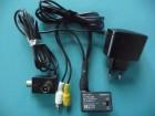 SONY Audio i Video RF Moduator za stare TV prijemnike