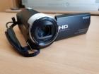 SONY HDR-CX405B Handycam kamkorder + Memorijska Kartica