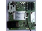 SONY MB LCD A1557327A BGE