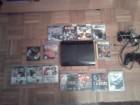 SONY PS3 + IGRICE