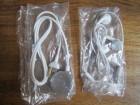 SONY PSP slušalice i daljinski - NOVO